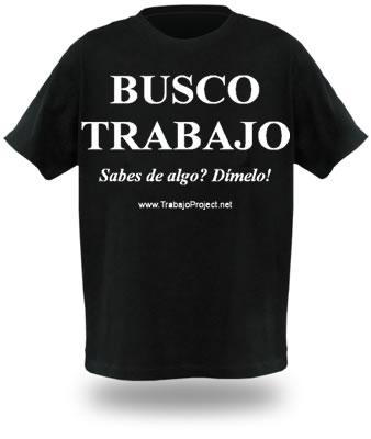 Camiseta_busco_trabajo