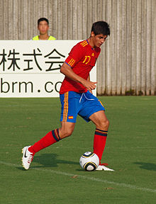 Álvaro_Morata,_Spain_U-19,_SBS_Cup_2010_in_Fujieda,_Japan_(cropped)