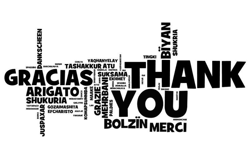 Gracias_multilingue